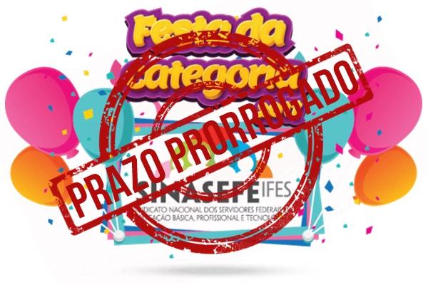 prazo_prorrogado