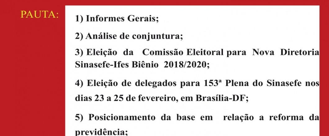 retifi. convoc. para assembleia geral - 06.02.2018-1-1