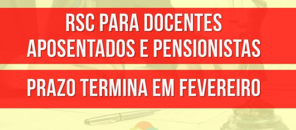 juridico_1_destaque_3