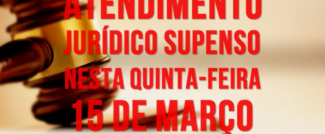 atendimento_juridico_suspenso_15