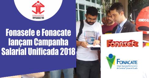 camp_sal_2018_site1