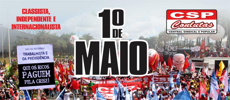 1-DE-MAIO-site-768x336
