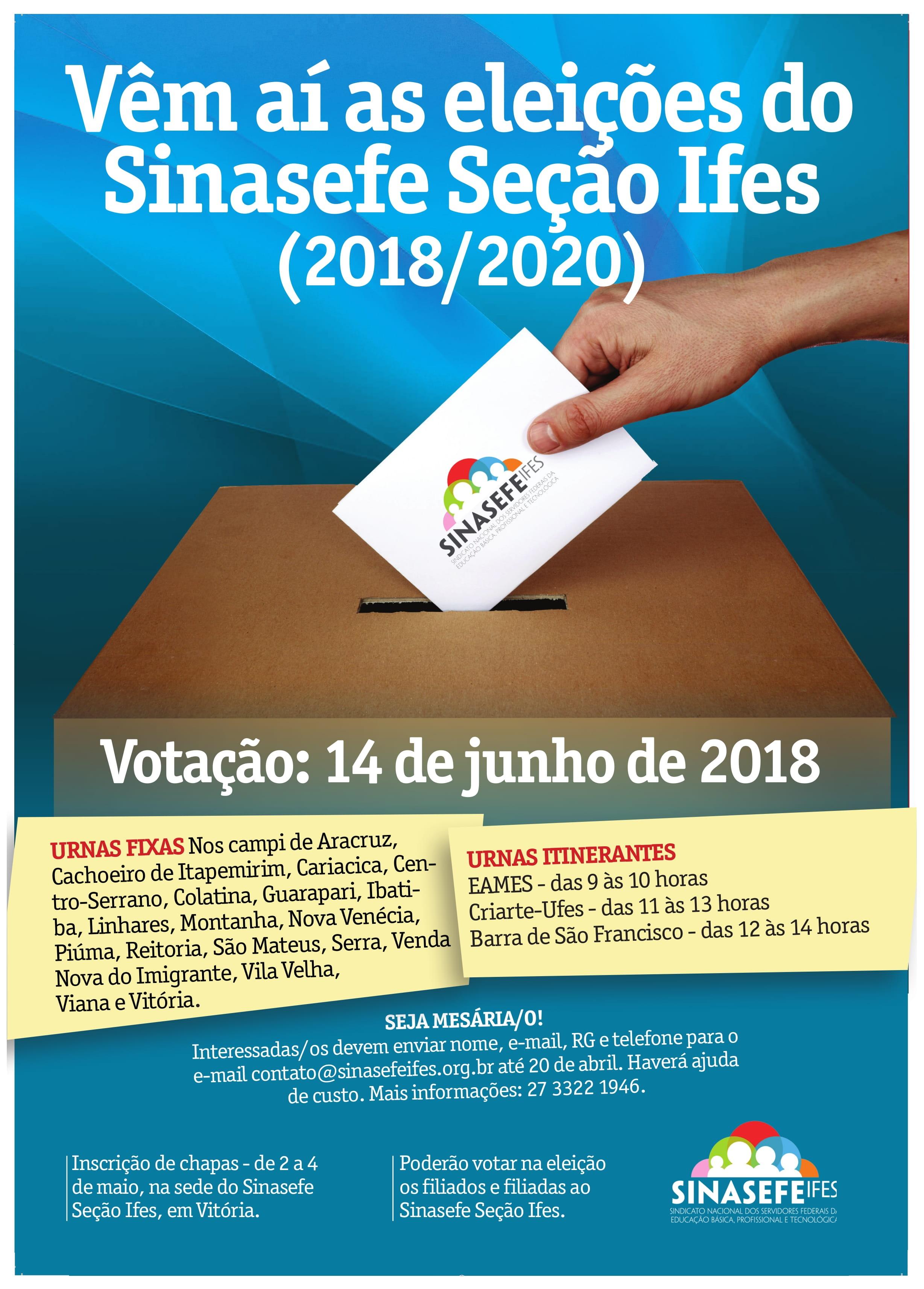 cartaz_eleiçao sinasefe (1)-1
