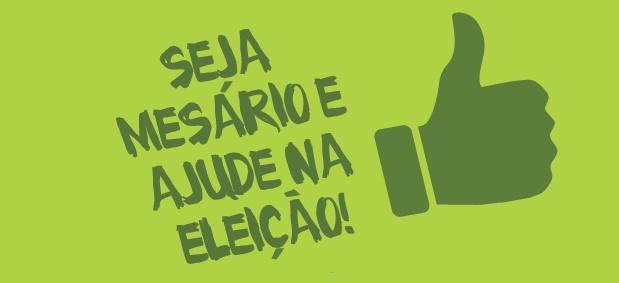 seja_mesario_111