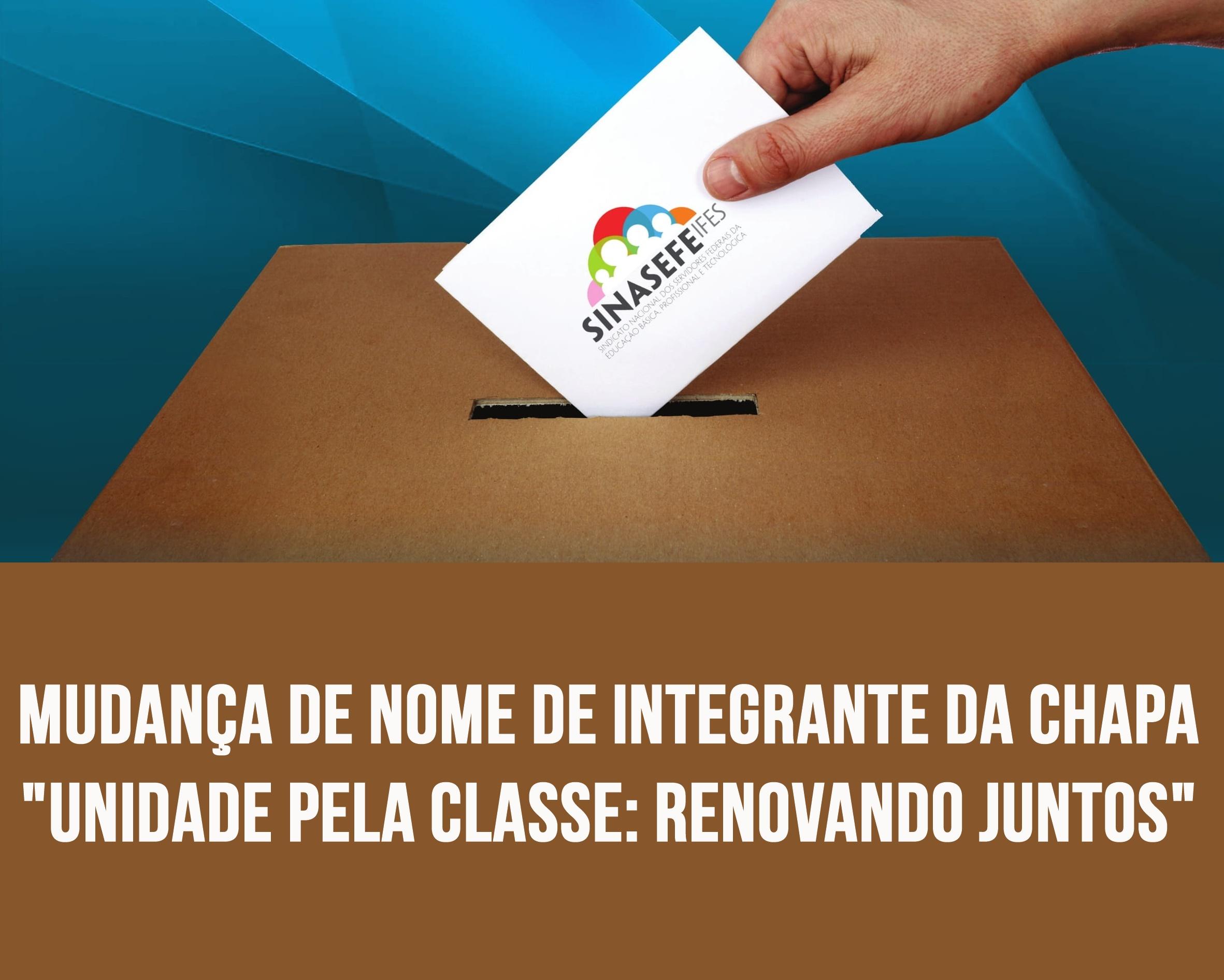 cartaz_eleiçao-sinasefe-1-1_1_1