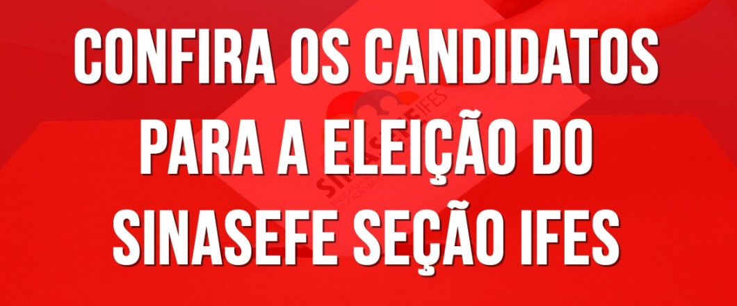 cartaz_eleiçao-sinasefe_destaque_111