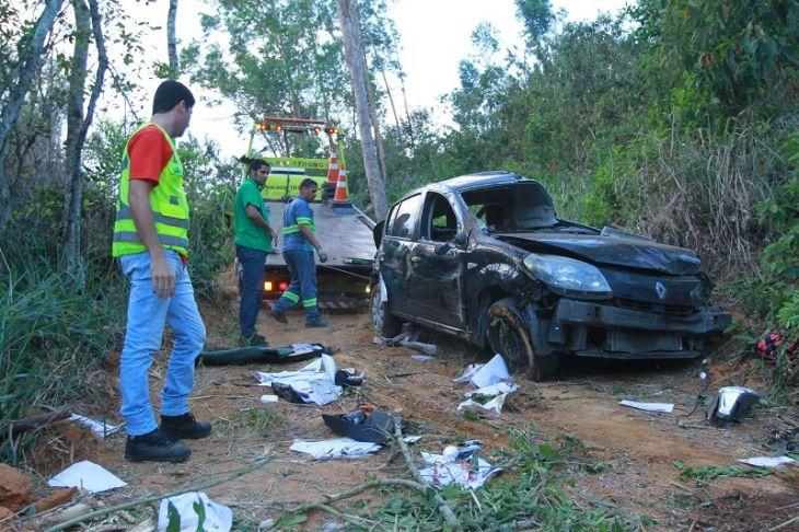 acidente-com-professor-do-ifes-f9e7846710c09b3708650f556f9750aa