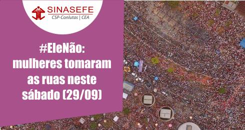 20181001elenao