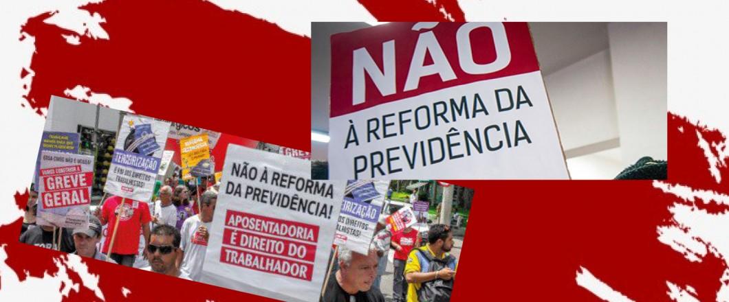 reforma-da-previdencia-manchete