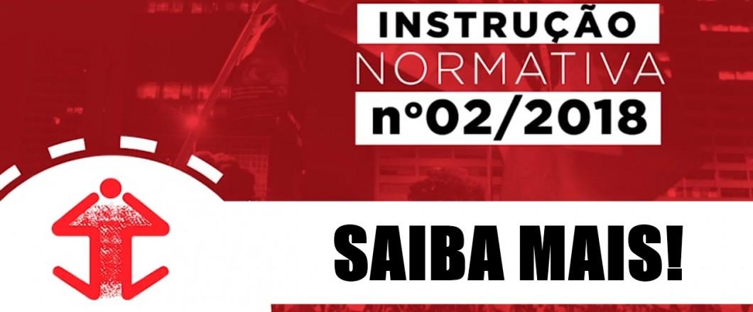 INSTRUCAO_NORMAITVA_NUMERO 2