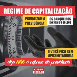 viral-previdencia-capitalização-300x300